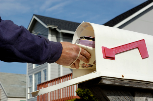 Mail - Prepping Your Home for Vacation