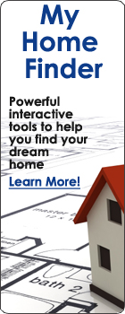 remax-midstates :  you or need we