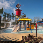 Water Parks in Orange Park