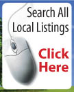 Search All Local Real Estate Listings - Click Here