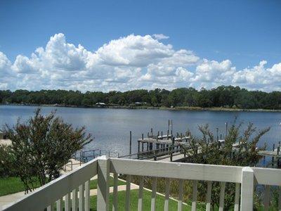 jacksonville florida real estate area information