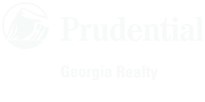 Prudential Georgia Realty Logo