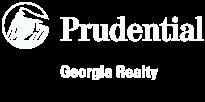 Prudential Georgia Realty Logo