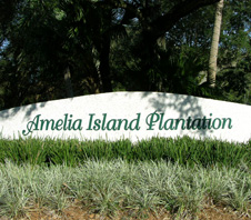 Amelia Island Plantation