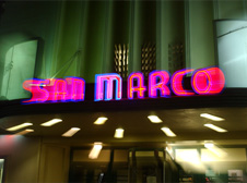 San Marco Vibrant Lifestyles