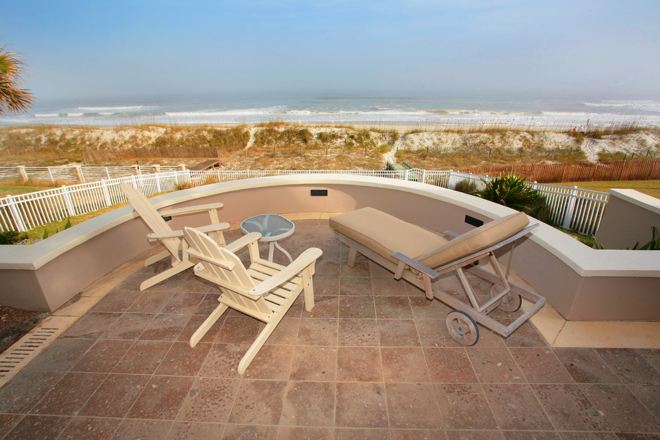 Oceanfront Homes and Real Estate For Sale | Jacksonville