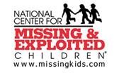 www.missingkids.com