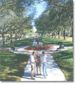 Jacksonville University