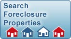 Search for Foreclosure Listings