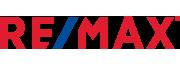 RE/MAX Kansas-Missouri